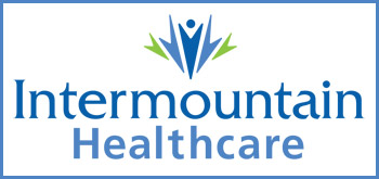 Intermountain Healthcare Logo