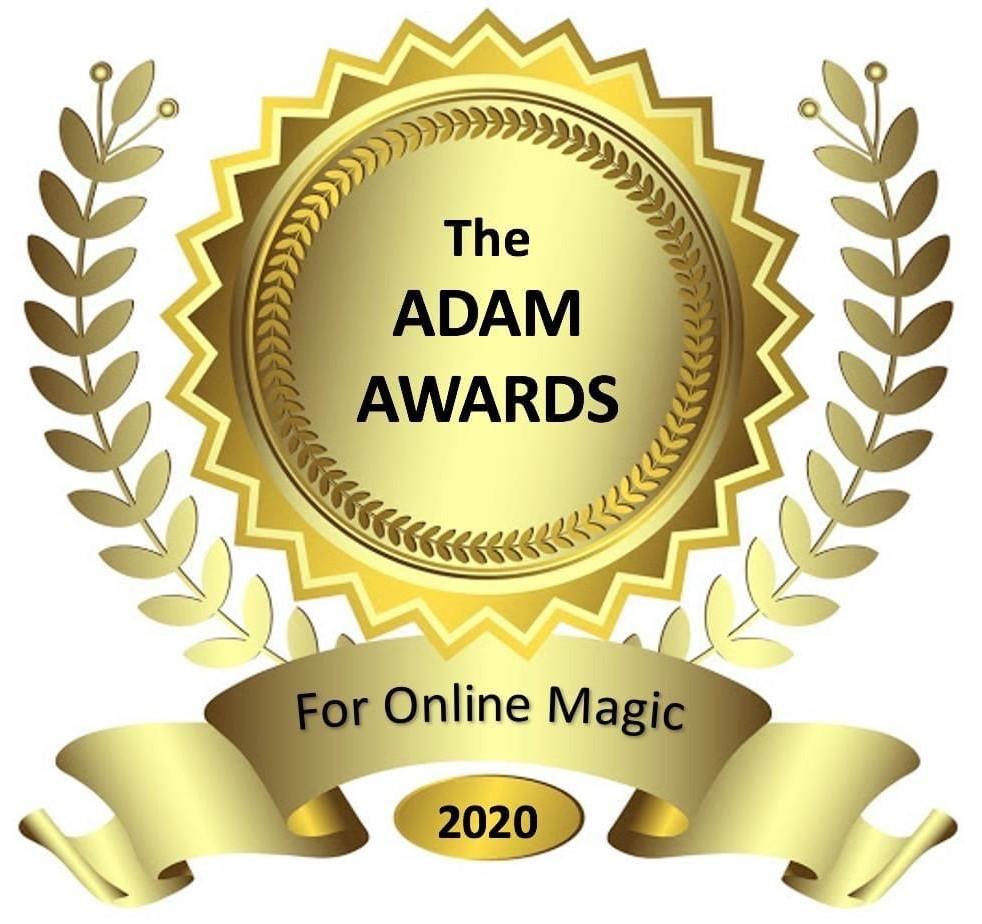 adam award